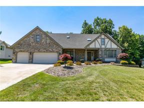 Property for sale at 9391 Rainbow Lane, North Royalton,  Ohio 44133