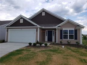 Property for sale at 103 Prestwyck Lane, Elyria,  Ohio 44035