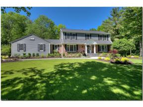 Property for sale at 7348 Huntington Road, Hudson,  Ohio 44236