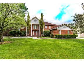 Property for sale at 14914 Regency Dr, Strongsville,  Ohio 44149
