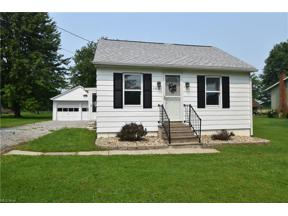 Property for sale at 11020 Island Road, Grafton,  Ohio 44044