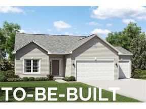 Property for sale at 4311 Weathervane Drive, Lorain,  Ohio 44053