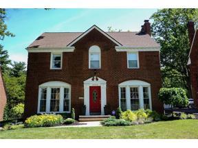 Property for sale at 3709 Washington Boulevard, University Heights,  Ohio 44118
