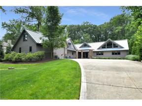 Property for sale at 29930 Bolingbrook Road, Pepper Pike,  Ohio 44124