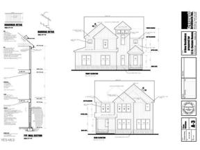 Property for sale at 30399 Greenview Parkway, Westlake,  Ohio 44145
