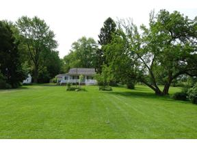 Property for sale at 27009 Bagley Road, Olmsted Township,  Ohio 44138