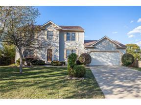 Property for sale at 3783 Selma Lane, Brunswick,  Ohio 44212