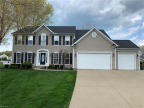 Property for sale at 5187 Smith Court, Sheffield Village,  Ohio 44054