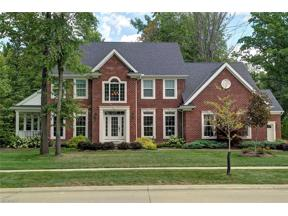 Property for sale at 529 Long Cove, Avon Lake,  Ohio 44012