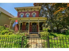 Property for sale at 4106 Bridge Avenue, Cleveland,  Ohio 44113