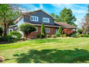 Property for sale at 26374 Annesley Road, Beachwood,  Ohio 44122