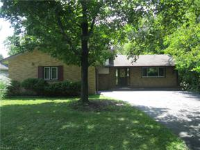 Property for sale at 901 Grayton Road, Berea,  Ohio 44017