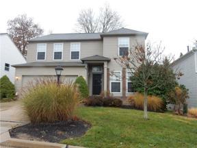 Property for sale at 14829 Thornton Drive, North Royalton,  Ohio 44133