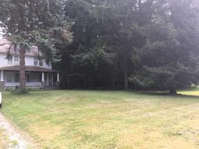 Property for sale at 22591 & V/L Center Ridge Road, Rocky River,  Ohio 44116