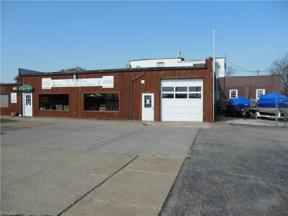 Property for sale at 5101 South Street, Vermilion,  Ohio 44089