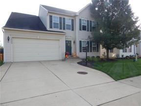 Property for sale at 26985 Ashton Drive, Olmsted Township,  Ohio 44138
