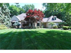 Property for sale at 360 Britannia Parkway, Avon Lake,  Ohio 44012