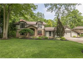 Property for sale at 10170 Hickory Ridge Drive, Brecksville,  Ohio 44141