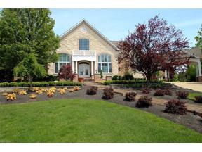 Property for sale at 4073 Montauk Pointe, Medina,  Ohio 44256