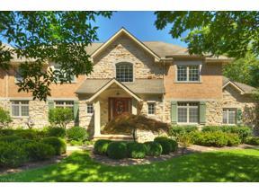 Property for sale at 9218 Eagle Ridge Circle, Brecksville,  Ohio 44141