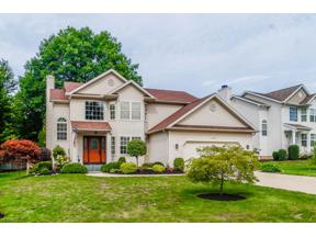 Property for sale at 3309 Bath Heights Drive, Cuyahoga Falls,  Ohio 44223
