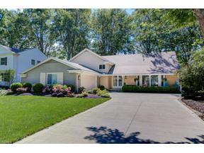 Property for sale at 198 Plymouth Drive, Bay Village,  Ohio 44140