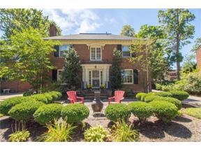 Property for sale at 12919 Lake Avenue, Lakewood,  Ohio 44107