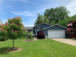 Property for sale at 9949 Patton Street, Twinsburg,  Ohio 44087