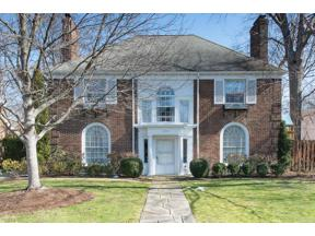 Property for sale at 2949 Manchester Road, Shaker Heights,  Ohio 44122