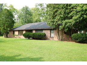 Property for sale at 264 Union Street, Oberlin,  Ohio 44074