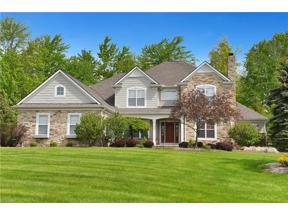 Property for sale at 4842 Snow Blossom Lane, Brecksville,  Ohio 44141