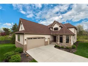 Property for sale at 2525 Fairwood, Beachwood,  Ohio 44122