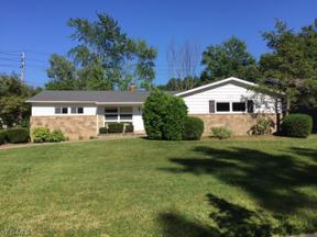 Property for sale at 2527 Green Road, Beachwood,  Ohio 44122