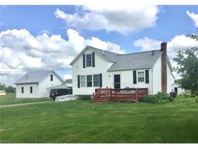 Property for sale at 36524 Neff Road, Grafton,  Ohio 44044