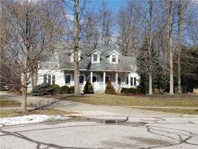 Property for sale at 101 Cheshire Road, Hudson,  Ohio 44236