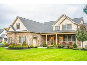 Property for sale at 1823 Granite Court, Westlake,  Ohio 44145