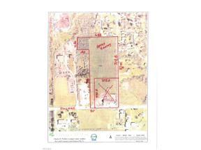 Property for sale at 11390 Kinsman Road, Newbury,  Ohio 44065