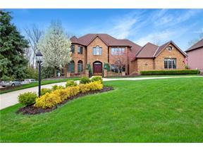 Property for sale at 10675 Knights Way, North Royalton,  Ohio 44133