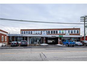 Property for sale at 33467 Lake Road, Avon Lake,  Ohio 44012