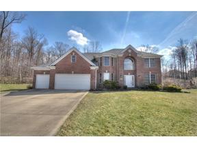 Property for sale at 10765 Montauk Point, North Royalton,  Ohio 44133