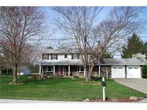 Property for sale at 13150 Clark Lane, Oberlin,  Ohio 44074