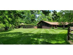 Property for sale at 7717 Lewis Road, Olmsted Falls,  Ohio 44138
