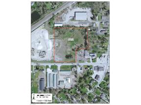 Property for sale at Sprague Road, Olmsted Falls,  Ohio 44138