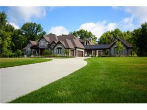 Property for sale at 21140 Cedar Creek Drive, Strongsville,  Ohio 44149