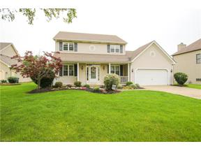 Property for sale at 27010 Glenside Lane, Olmsted Township,  Ohio 44138