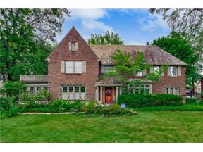 Property for sale at 15000 Shaker Boulevard, Shaker Heights,  Ohio 44120