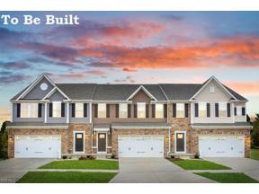 Property for sale at 3205 Broadleaf Way, Brunswick,  Ohio 44212