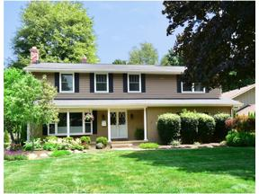 Property for sale at 30914 Huntington Woods, Bay Village,  Ohio 44140