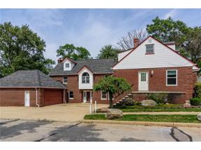 Property for sale at 5862 W 130th Street, Brook Park,  Ohio 44142