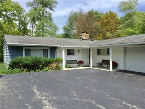 Property for sale at 30499 Brookwood Drive, Pepper Pike,  Ohio 44124